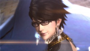 Bayonetta Asks an Important Question: Did You Miss Her?