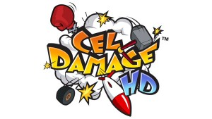 Cel Damage Remake is Confirmed for PS3, PS4, and Vita