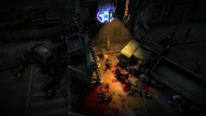 Dead Nation: Apocalypse Edition is Coming to PS4