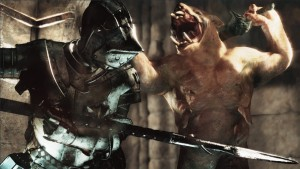 Deep Down Producer Clarifies the Lack of Playable Women
