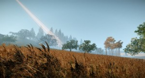 Everybody's Gone to the Rapture is Probably Going to Miss 2014