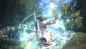 Final Fantasy XIV: A Realm Reborn is Now Available on Steam
