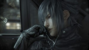 Is Final Fantasy XV Further Along Than We Thought? English VA Details Surface