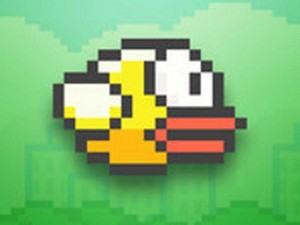 Apple and Google are Removing Flappy Bird Clones