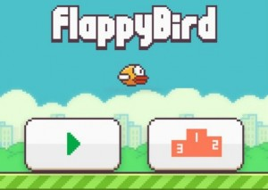 Flappy Bird's Creator is Fed Up, Plans to Remove Game