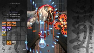 Ikaruga is Coming to Steam on February 18th