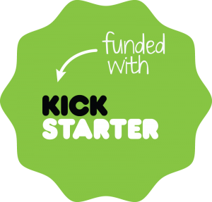 Kickstarter is Hacked, No Credit Card Data was Stolen