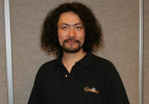 Koji Igarashi is Holding a Metroidvania Talk at GDC This Year