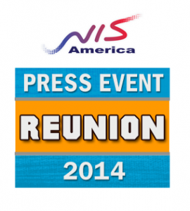 NIS America is Holding a Press Event This Month