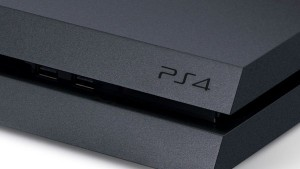 Total Playstation 4 Sales Exceed 5.3 Million Units