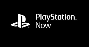 List of Games for Playstation Now Beta Leaks