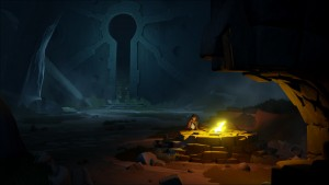 Leaked Rime Document Reveals New Gameplay Features