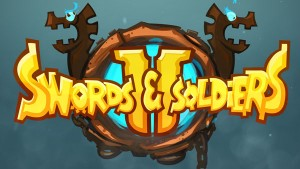 Swords & Soldiers II is Revealed for Wii U