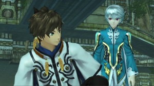 Tales of Zestiria Announcements are Coming via Live Streams in June