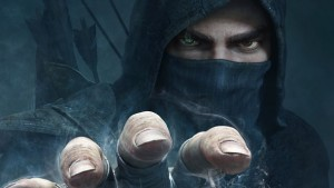 Thief Goes Gold, Get Caught Up in the Thief 101 Trailer