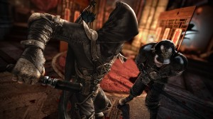 Check Out Some Uncut, Unedited Gameplay from Thief