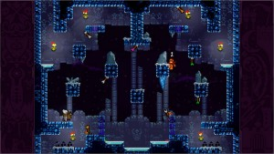 TowerFall: Ascension is Set for Next Month