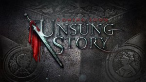 A Console or Handheld Port of Unsung Story is Still Possible