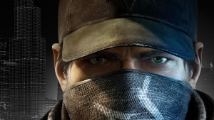 Watch Dogs is Listed for April 18th Release