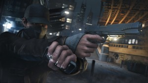 Watch Dogs is Set for Release Between April and June, Wii U Version is Delayed