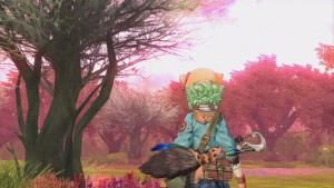 Atelier Shallie is Delayed into July