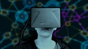 Darknet is a Hacker Virtual Reality Come True