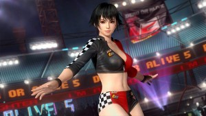 Dead or Alive 5 Ultimate is Getting Additional New Characters