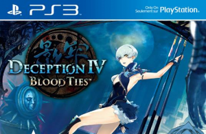 Official Playstation 3 Box Art is Changing Yet Again