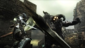 Demon's Souls Remake or Remaster Possible, But Only Under a Different Developer