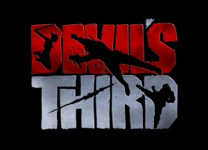 "Tomonobu Itagaki: ""We'll finally reveal Devil's Third this year"""