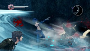 Here's a Taste of Drakengard 3's Story Downloadable Content