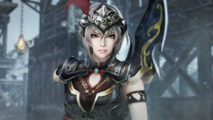 Dynasty Warriors 8: Xtreme Legends is Coming to PC