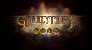 Gauntlet is Making a Comeback on PC