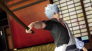 Check out Gintoki, Ichigo, and More Duking it Out in J-Stars Victory VS