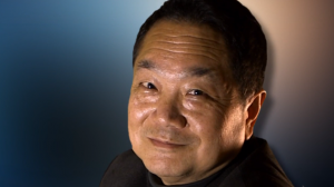 Ken Kutaragi is Honored with the GDC Lifetime Achievement Award, Here's a Video Chronicling his Early Years