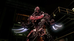 The Devs Behind Divekick are Taking Over Killer Instinct