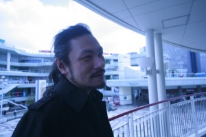 Where is Koji Igarashi Heading Now, After His Departure from Konami?