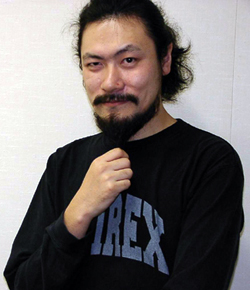 The Father of Castlevania, Koji Igarashi, has Left Konami