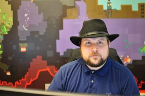 """Oculus Rift Support for Minecraft is Cancelled, Notch is not Working with """"Creepy"""" Facebook"""