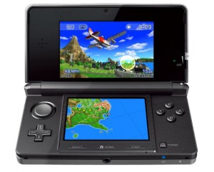 "Nintendo is ""Looking at"" Bringing Unity Support to the 3DS"