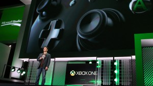 Phil Spencer is Named President of Xbox Division