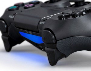 Future PS4 Firmware is Going to Let You Turn Off the Dualshock 4's Lightbar -UPDATE-