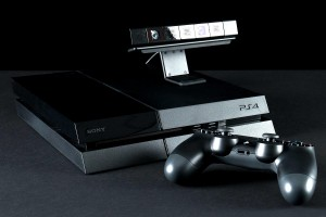 Over Six Million Playstation 4 Consoles have Been Sold