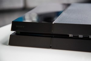 Watch Out Canadians, the PS4 is Getting a Price Hike