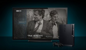 HBO Go is Available on PS3 Now, PS4 Support to Come Later