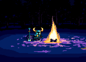 Shovel Knight is Delayed Yet Again