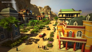 Hail El Jefe! Tropico 5 is Coming to Xbox 360 and PC this Summer