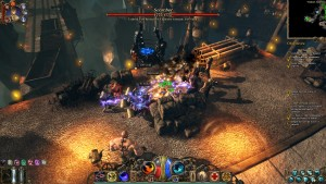The Incredible Adventures of Van Helsing II is Coming Next Month