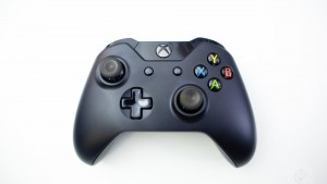Xbox One Controllers are Compatible with PC, Contrary to Rumors