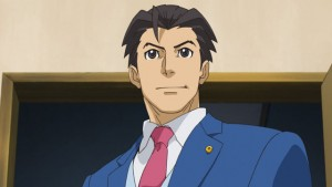 That New Ace Attorney Game is Set in the Meiji Era of Japan